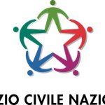 Servizio civile nazionale: c'è tempo fino all'8 luglio