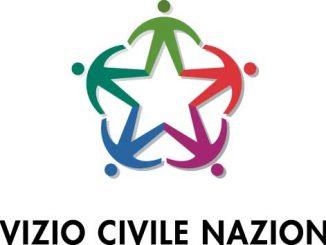 Servizio civile al Comune di Alba: scadenza il 30 giugno