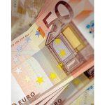 I roddesi si confermano i cuneesi più ricchi con 25.557 euro pro capite