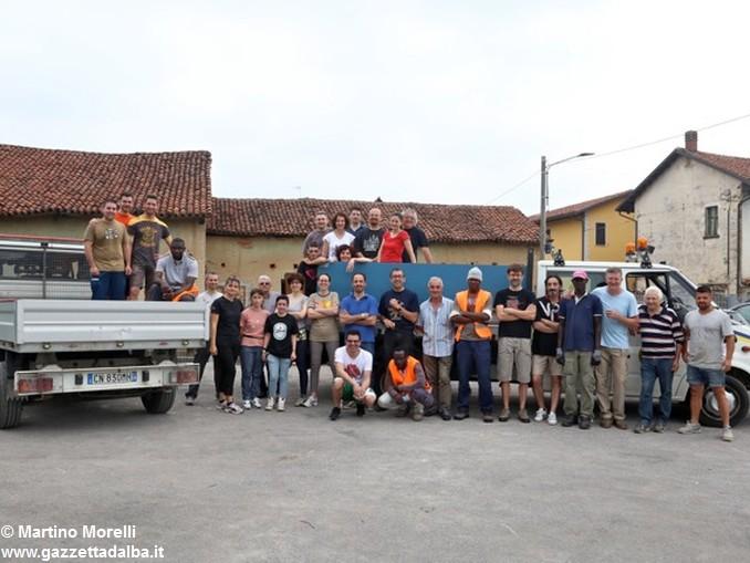 trasloco scuola ceresole foto Martino Morelli (1)