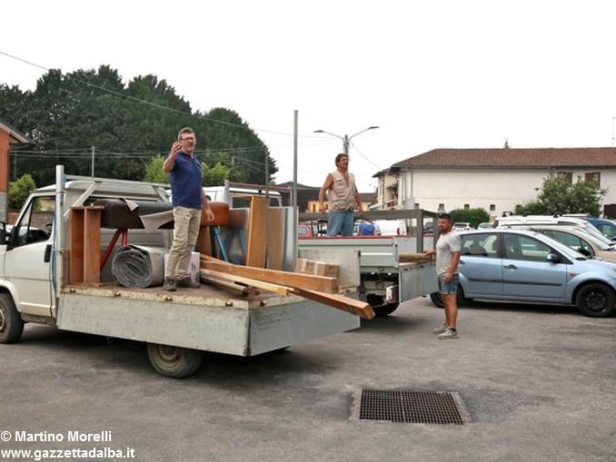 trasloco scuola ceresole foto Martino Morelli (3)