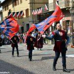 Il comitato Palio polemizza con il mossiere della corsa di Asti