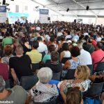 Collisioni resta a Barolo e lancia il programma: si comincia il 29 giugno