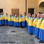 22 soci fondano la Confraternita della salsiccia di Bra