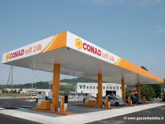 Distributore Conad (2)