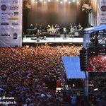 Alba senza grandi eventi perde ogni anno 4 milioni di euro