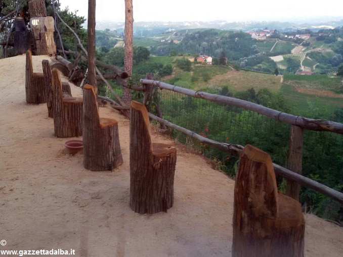 Giardino Botanico ai Piloni di Montà (12)