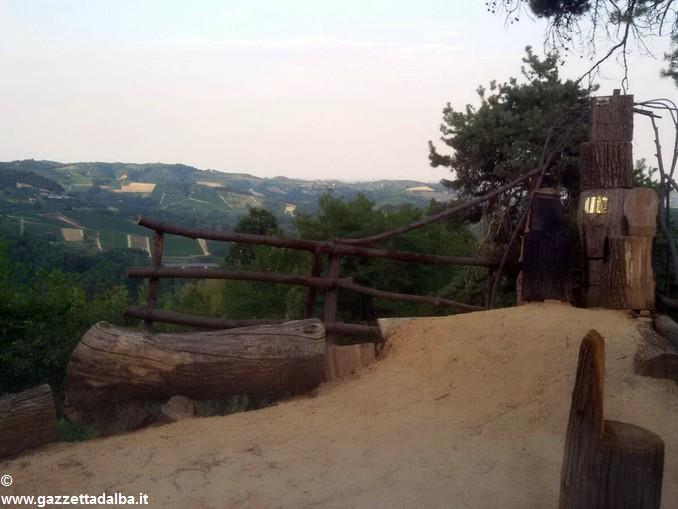 Giardino Botanico ai Piloni di Montà (14)