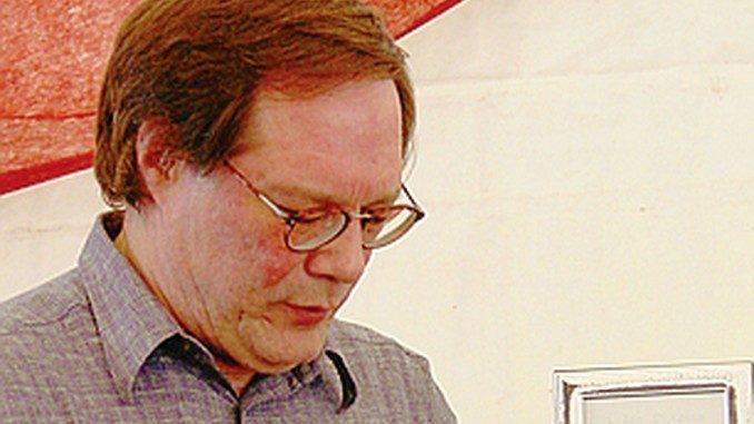 Collisioni tra gli esperti del progetto vino
