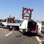 Incidenti: le strade  della provincia di Cuneo fanno paura