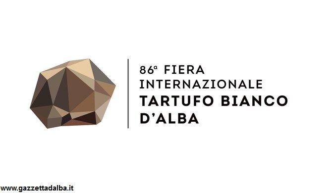 Fiera del tartufo numero 86, presentazione all'Agenzia di Pollenzo 7