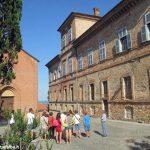 I racconti di Ernesto Somano a Magliano, giovedì 8 settembre
