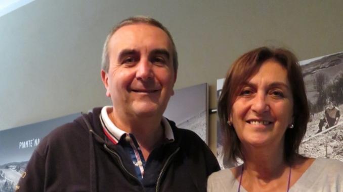 """""""Il Barolo va a ruba"""". La riflessione di Giancarlo Montaldo"""