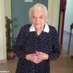 La storia di Margherita, perpetua per oltre sessant'anni