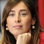 Confermato l'incontro con Maria Elena Boschi nella mattinata del 6 agosto