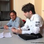 Romano (M5s) chiama a raccolta i politici della zona Unesco per sbloccare la Asti-Alba
