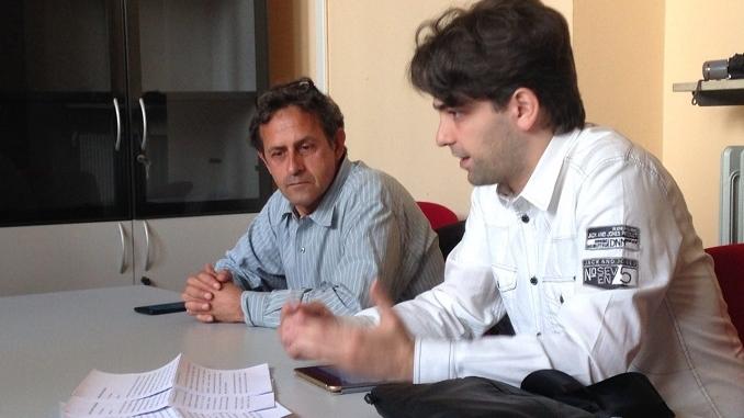 Romano (M5s) porta la ferrovia Alba-Asti in Commissione trasporti