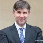 Il Viceministro Andrea Olivero: «Da oggi Asti-Cuneo più vicina»