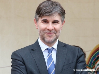 Olivero: «Il commercio elettronico è il futuro delle aziende cuneesi»