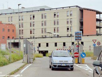 Un accordo con l'ospedale  di Asti per i malati di tumore