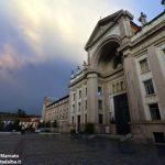 La Rassegna organistica internazionale prosegue in San Paolo