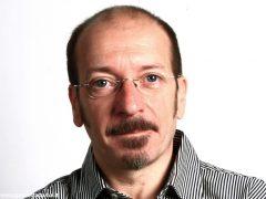 Collisioni a Mondovì: Vergassola e Covatta sostituiscono Gino Paoli