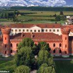 Italia nostra boccia il progetto dell'Università di Pollenzo