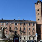 Cuneo e Asti tra le 45 città candidate a capitale italiana della cultura 2020