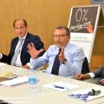 Polo fieristico: entro ottobre il progetto di Banca d'Alba