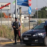 Arrestato ad Alba un cittadino rumeno per clonazione di Bancomat