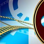 Proiezioni cinematografiche a prezzo scontato per gli over 60