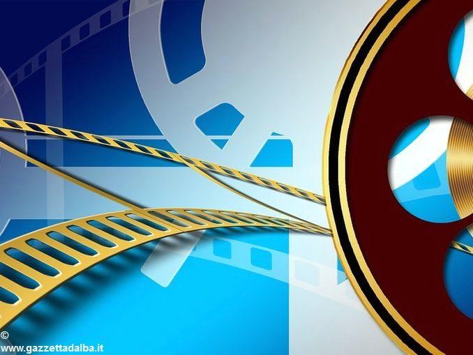 Film nell'arena del Sociale e nei quartieri di periferia