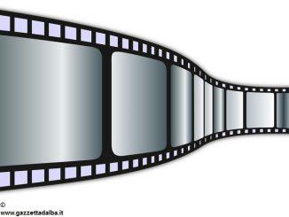 Film nell'arena del Sociale e nei quartieri di periferia 1