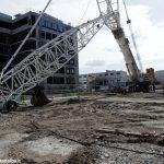 Nuovo direttivo costruttori edili, due albesi vicepresidenti