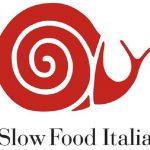 Slow Food cerca fondi per comprare la storica sede di via Mendicità istruita