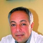 Il dott. Iannini lascia l'ospedale di Alba