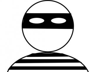 Il sindaco di Bra: «I furti in casa non risultano in aumento»