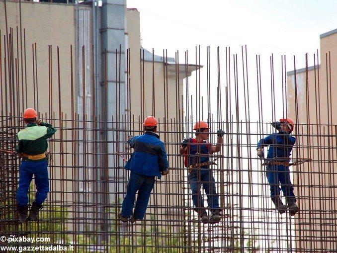 Inchiesta: la percezione del lavoro e il fenomeno della disoccupazione
