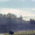 Camoletto e il miracolo dell'area Unesco