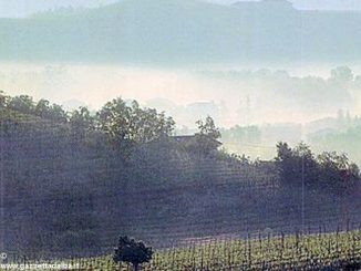 Camoletto e il miracolo dell'area Unesco 1