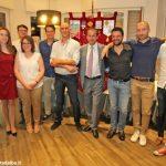 Lions e start-up: premiati giovani con idee d'impresa