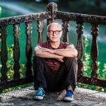 Einaudi in concerto al Sociale il 14 marzo. Prevendita al teatro di Alba