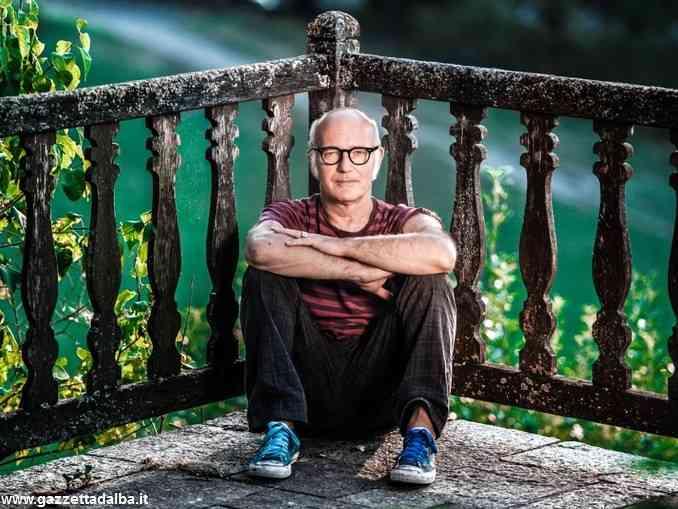 Ludovico Einaudi porta Elements a Monfortinjazz