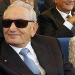 Due anni dalla scomparsa di Michele Ferrero. Sabato 18 la Messa in suffragio