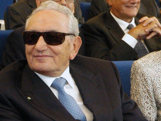 Un master in onore di Michele Ferrero