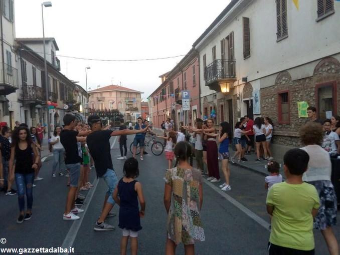 oratorio_via_piumati