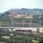 Carabinieri negli uffici Asl di via Vida. Parte nuova inchiesta sull'ospedale di Verduno