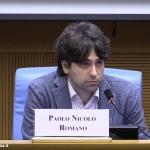 """Per Romano (M5s) sull'Alba-Asti solo """"non risposte"""" dal Governo"""