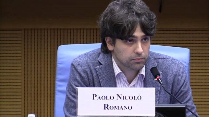 """Per Romano (M5s) sull'Asti-Alba solo """"non risposte"""" dal Governo"""