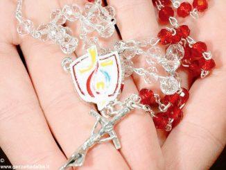 Da Alba alla terra di Giovanni Paolo II 1